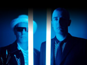 Pet Shop Boys : eh bien dansez maintenant !