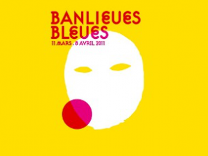 Banlieues Bleues 2011 : demandez le programme !