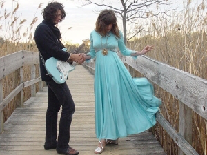 Des news de Beach House