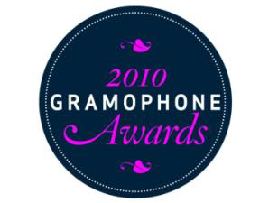 Gramophone Awards 2010 : and the winners are…