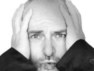 Peter Gabriel embauche Arcade Fire, Radiohead et Bon Iver