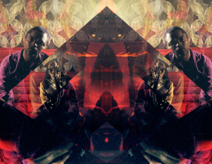Le rap exprimental de Shabazz Palaces