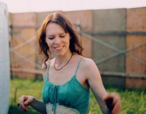 Gillian Welch, enfin Paris !