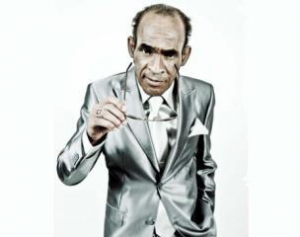 Bobby Farrell est mort