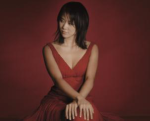 Yuja Wang  Orchestre de Paris : premire rencontre