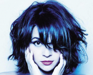Norah Jones, le retour