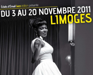 Eclats dEmail Jazz : demandez le programme !