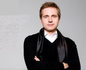 Petrenko: musique russe  Pleyel