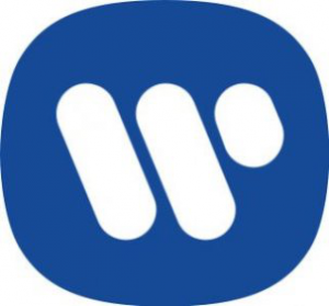 Qui semparera de Warner Music ?