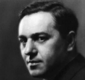 Alexander Kipnis, l'homme qui avait une voix d'orgue