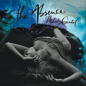 Melody Gardot  The Absence