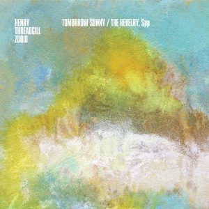 Henry Threadgill Zooid  Tomorrow Sunny / The Revelry, Spp