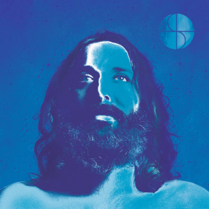 Sébastien Tellier — My God Is Blue