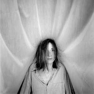 Portishead : et de trois !