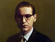 Bill Evans