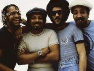 The Meters