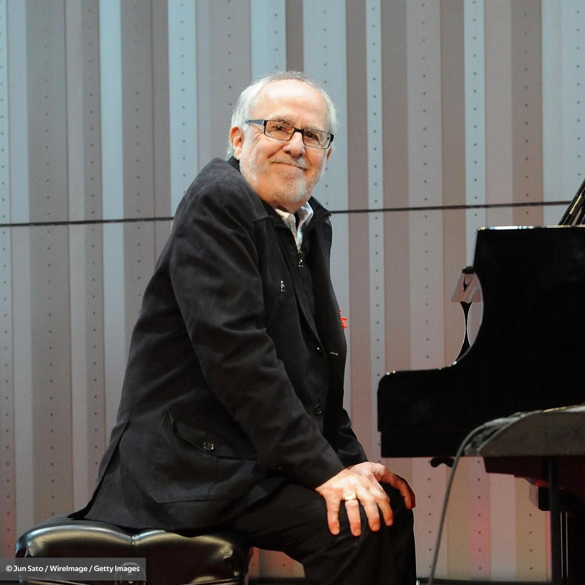 Bob James Telecharger Et Ecouter Les Albums