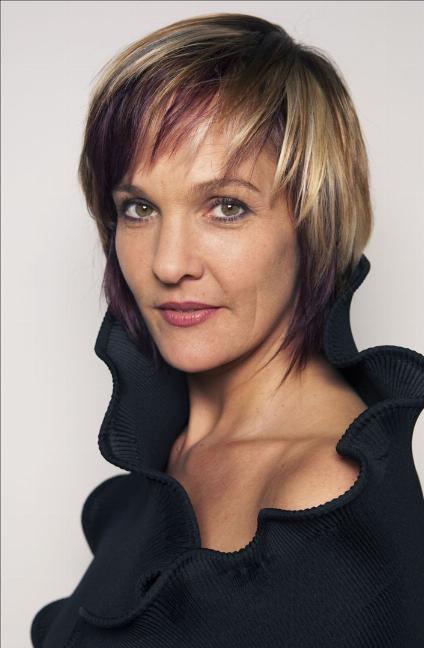 Marlis Petersen - Télécharger et écouter les albums.
