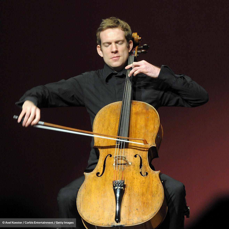 Johannes Moser - Télécharger et écouter les albums.