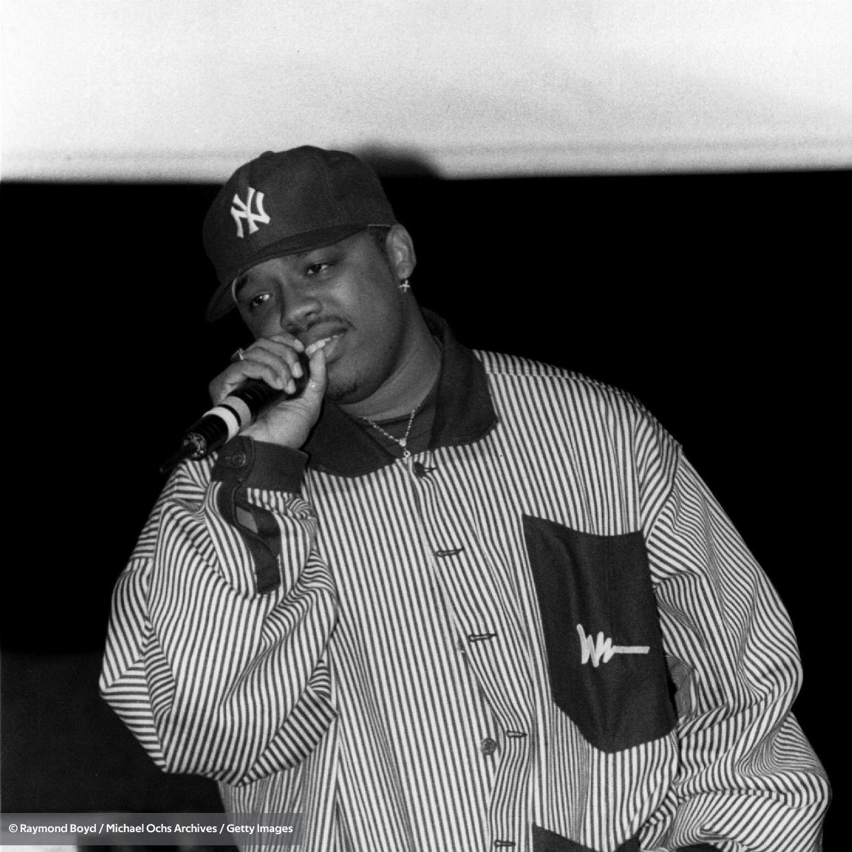 ERICK SERMON MUSIC TÉLÉCHARGER