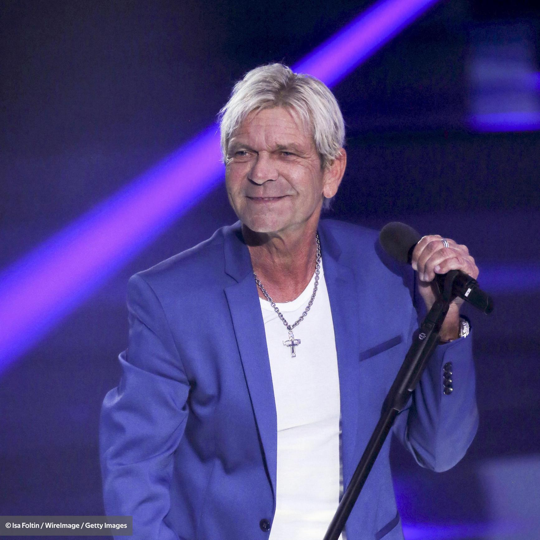 Matthias Reim Télécharger Et écouter Les Albums
