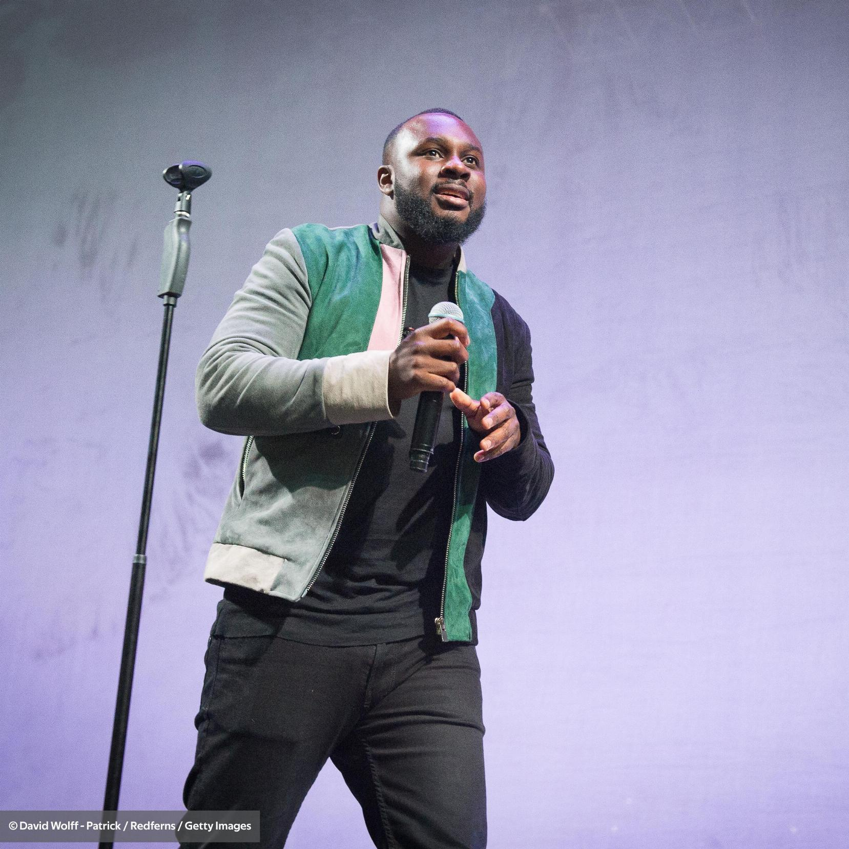 ABOU DEBEING ADIOS TÉLÉCHARGER