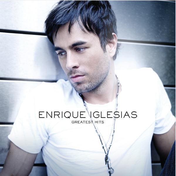 enrique iglesias music albums free download