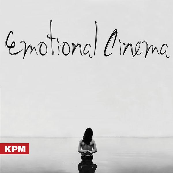 Michael Price - Emotional Cinema