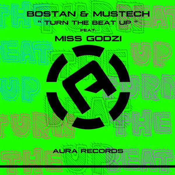 Turn the beat up bostan mustech t l charger et for The beat boutique