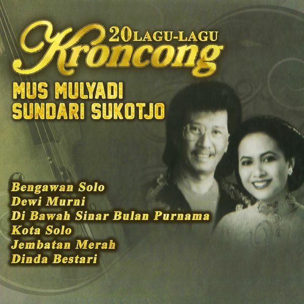 Download lagu solo