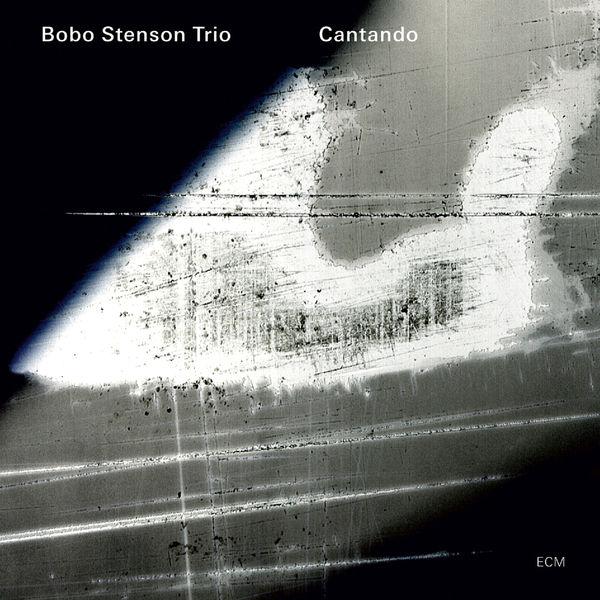 Bobo Stenson - Cantando