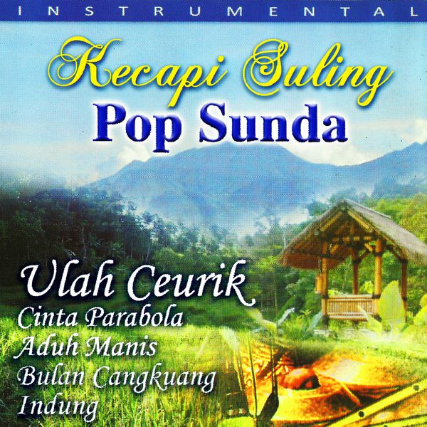 Download lagu instrumen musik sunda es lilin mp3, video mp4 & 3gp.