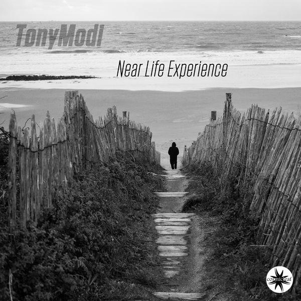 TonyModi - Near Life Experience