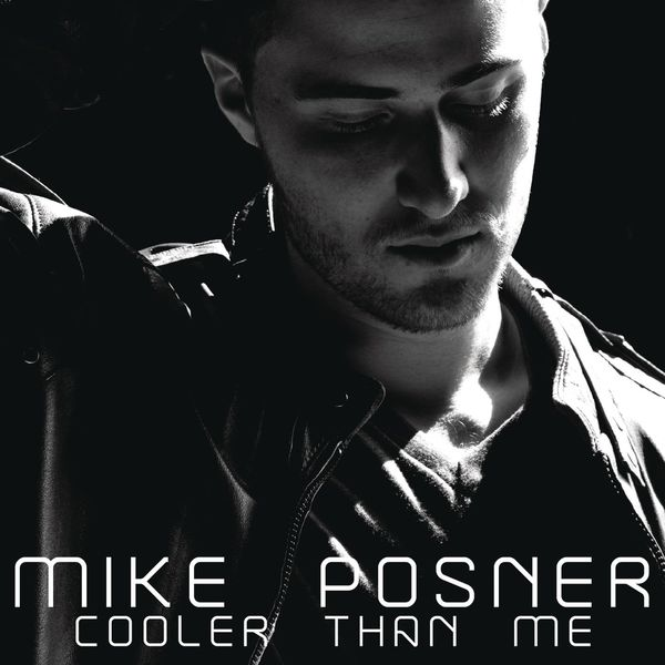 Mike posner be as you are скачать.