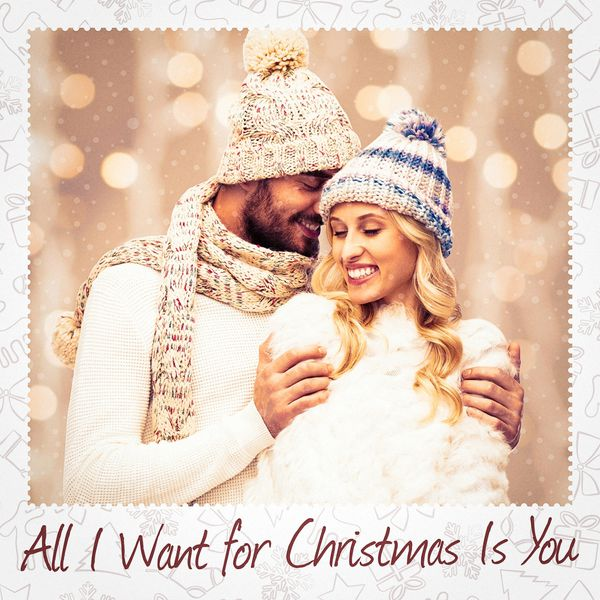 All i want for christmas is you song download all i want for.