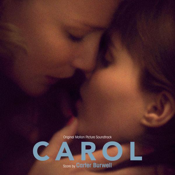 Various Artists - Carol