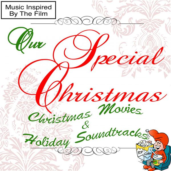 miracle on 34th street soundtrack download