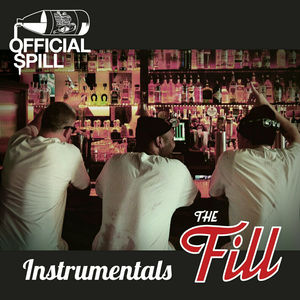 The Fill Instrumentals