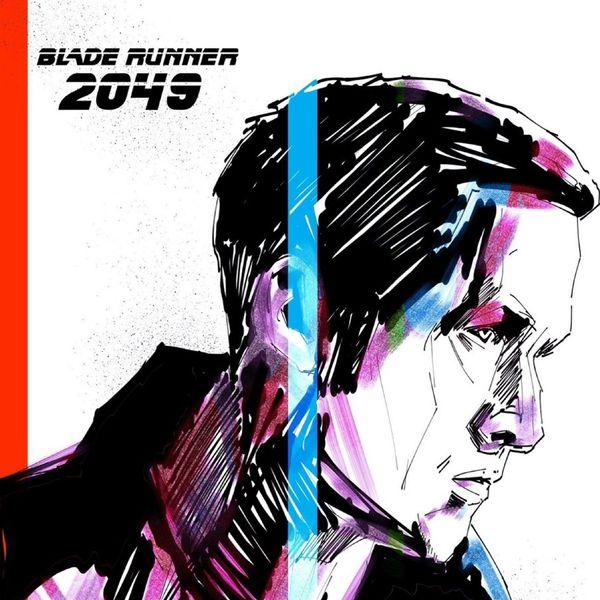 Blade Runner 49