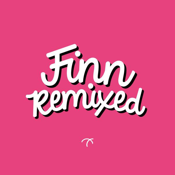 Finn - Finn Remixed