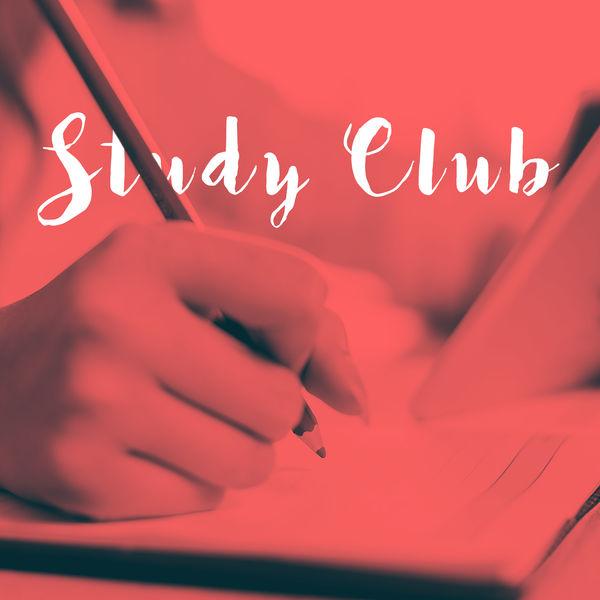 Exam Study Classical Music Orchestra - Study Club