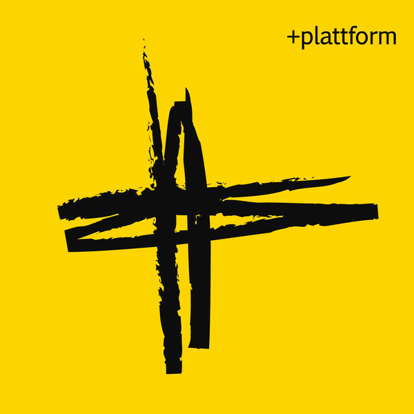download plattform