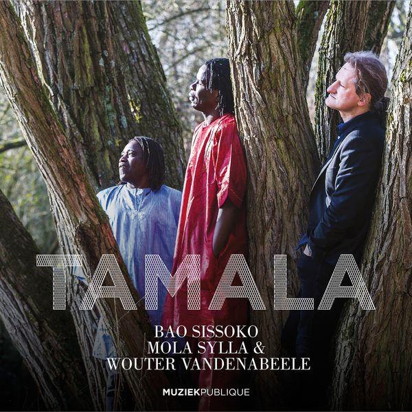 Bao Sissoko - Tamala