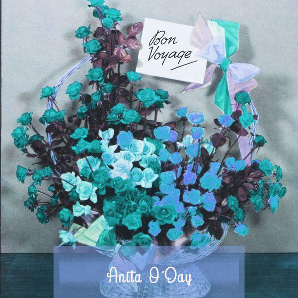 Anita O'Day - Bon Voyage