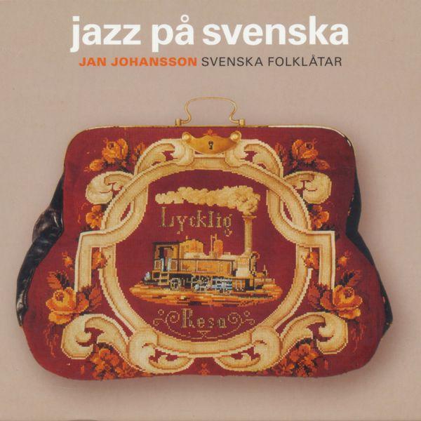 [Jazz] Playlist - Page 13 7393465050301_600