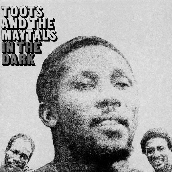 Toots and The Maytals|In The Dark