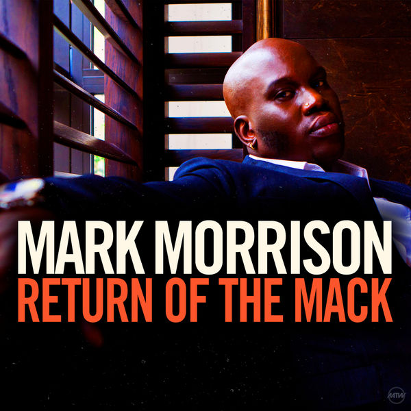 Return of the mack free mp3 download.