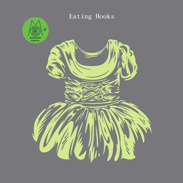 Moderat|Eating Hooks