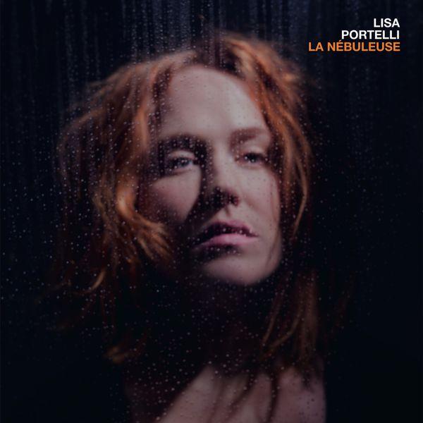 Lisa Portelli - Appartenir au large