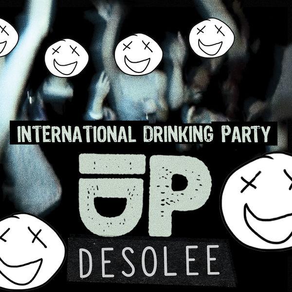 """Résultat de recherche d'images pour """"international drinking party"""""""
